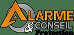 Alarme Conseil Logo